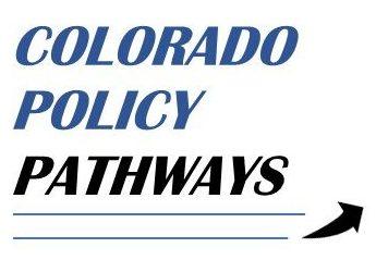 Colorado Policy Pathways